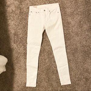 POLO Skinny Jeans